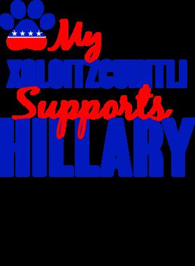 https://d1w8c6s6gmwlek.cloudfront.net/hillaryforpresidentshirts.com/overlays/102/209/10220965.png img