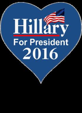 https://d1w8c6s6gmwlek.cloudfront.net/hillaryforpresidentshirts.com/overlays/102/212/10221264.png img