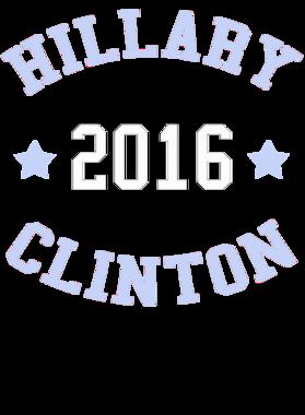 https://d1w8c6s6gmwlek.cloudfront.net/hillaryforpresidentshirts.com/overlays/102/312/10231215.png img
