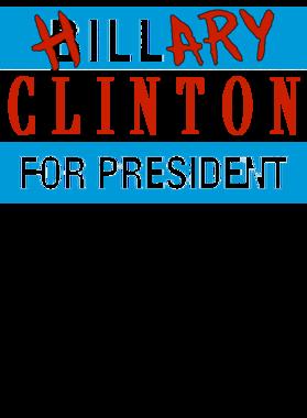 https://d1w8c6s6gmwlek.cloudfront.net/hillaryforpresidentshirts.com/overlays/102/880/10288034.png img
