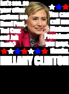 https://d1w8c6s6gmwlek.cloudfront.net/hillaryforpresidentshirts.com/overlays/102/895/10289563.png img