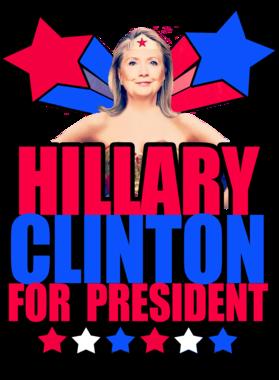 https://d1w8c6s6gmwlek.cloudfront.net/hillaryforpresidentshirts.com/overlays/102/917/10291796.png img