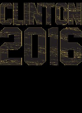 https://d1w8c6s6gmwlek.cloudfront.net/hillaryforpresidentshirts.com/overlays/102/922/10292213.png img