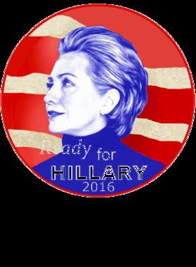 https://d1w8c6s6gmwlek.cloudfront.net/hillaryforpresidentshirts.com/overlays/103/112/10311221.png img