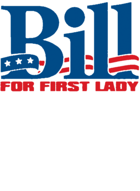 https://d1w8c6s6gmwlek.cloudfront.net/hillaryforpresidentshirts.com/overlays/103/133/10313344.png img