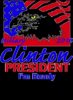 https://d1w8c6s6gmwlek.cloudfront.net/hillaryforpresidentshirts.com/overlays/103/139/10313954.png img