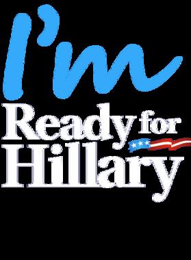 https://d1w8c6s6gmwlek.cloudfront.net/hillaryforpresidentshirts.com/overlays/103/412/10341250.png img
