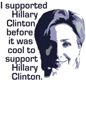 https://d1w8c6s6gmwlek.cloudfront.net/hillaryforpresidentshirts.com/overlays/103/495/10349596.png img