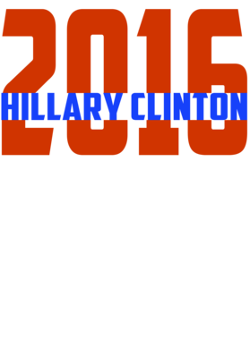 https://d1w8c6s6gmwlek.cloudfront.net/hillaryforpresidentshirts.com/overlays/103/544/10354408.png img