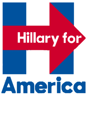 https://d1w8c6s6gmwlek.cloudfront.net/hillaryforpresidentshirts.com/overlays/104/392/10439251.png img