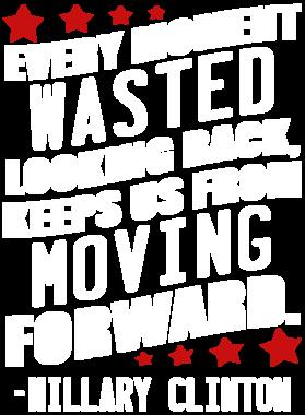 https://d1w8c6s6gmwlek.cloudfront.net/hillaryforpresidentshirts.com/overlays/123/046/12304631.png img