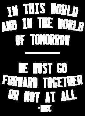 https://d1w8c6s6gmwlek.cloudfront.net/hillaryforpresidentshirts.com/overlays/123/052/12305265.png img
