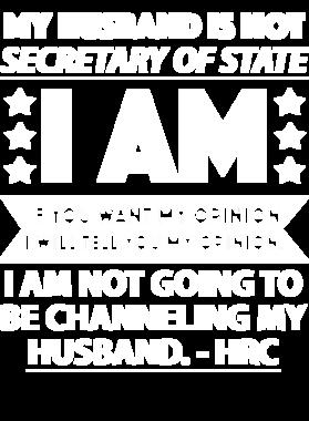 https://d1w8c6s6gmwlek.cloudfront.net/hillaryforpresidentshirts.com/overlays/123/783/12378306.png img