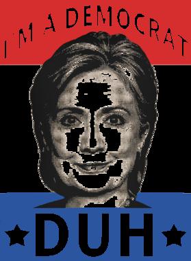 https://d1w8c6s6gmwlek.cloudfront.net/hillaryforpresidentshirts.com/overlays/131/160/13116079.png img