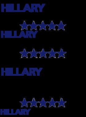 https://d1w8c6s6gmwlek.cloudfront.net/hillaryforpresidentshirts.com/overlays/131/284/13128451.png img