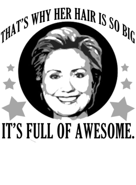 https://d1w8c6s6gmwlek.cloudfront.net/hillaryforpresidentshirts.com/overlays/132/585/13258554.png img