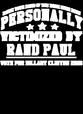 https://d1w8c6s6gmwlek.cloudfront.net/hillaryforpresidentshirts.com/overlays/132/594/13259415.png img