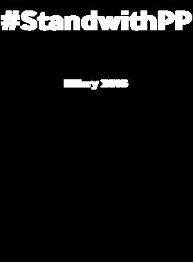 https://d1w8c6s6gmwlek.cloudfront.net/hillaryforpresidentshirts.com/overlays/132/595/13259571.png img