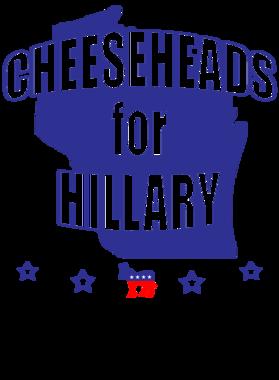 https://d1w8c6s6gmwlek.cloudfront.net/hillaryforpresidentshirts.com/overlays/141/282/14128240.png img