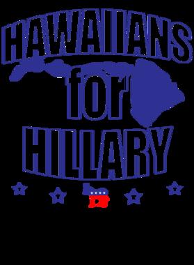 https://d1w8c6s6gmwlek.cloudfront.net/hillaryforpresidentshirts.com/overlays/141/295/14129509.png img