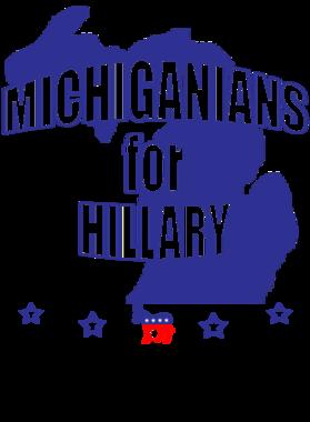 https://d1w8c6s6gmwlek.cloudfront.net/hillaryforpresidentshirts.com/overlays/141/313/14131307.png img