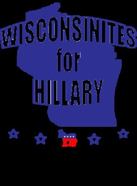 https://d1w8c6s6gmwlek.cloudfront.net/hillaryforpresidentshirts.com/overlays/141/349/14134908.png img