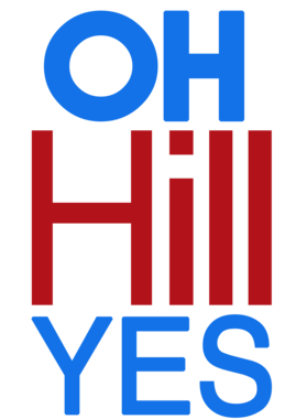 https://d1w8c6s6gmwlek.cloudfront.net/hillaryforpresidentshirts.com/overlays/142/749/14274917.png img