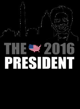 https://d1w8c6s6gmwlek.cloudfront.net/hillaryforpresidentshirts.com/overlays/142/754/14275464.png img