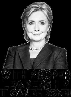https://d1w8c6s6gmwlek.cloudfront.net/hillaryforpresidentshirts.com/overlays/142/757/14275795.png img