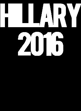 https://d1w8c6s6gmwlek.cloudfront.net/hillaryforpresidentshirts.com/overlays/142/770/14277081.png img