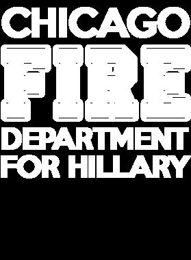 https://d1w8c6s6gmwlek.cloudfront.net/hillaryforpresidentshirts.com/overlays/144/816/14481602.png img
