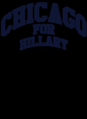 https://d1w8c6s6gmwlek.cloudfront.net/hillaryforpresidentshirts.com/overlays/144/816/14481675.png img