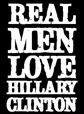https://d1w8c6s6gmwlek.cloudfront.net/hillaryforpresidentshirts.com/overlays/144/911/14491146.png img