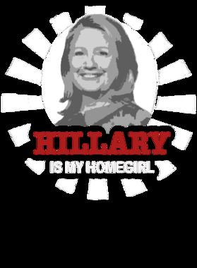 https://d1w8c6s6gmwlek.cloudfront.net/hillaryforpresidentshirts.com/overlays/145/636/14563697.png img