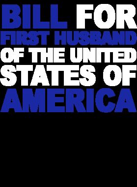https://d1w8c6s6gmwlek.cloudfront.net/hillaryforpresidentshirts.com/overlays/145/690/14569011.png img