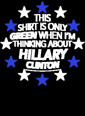https://d1w8c6s6gmwlek.cloudfront.net/hillaryforpresidentshirts.com/overlays/148/456/14845655.png img
