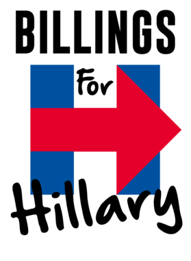 https://d1w8c6s6gmwlek.cloudfront.net/hillaryforpresidentshirts.com/overlays/234/863/23486315.png img