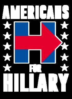 https://d1w8c6s6gmwlek.cloudfront.net/hillaryforpresidentshirts.com/overlays/234/920/23492040.png img