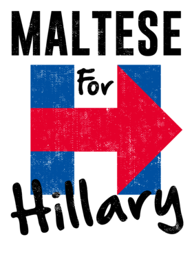 https://d1w8c6s6gmwlek.cloudfront.net/hillaryforpresidentshirts.com/overlays/234/927/23492756.png img
