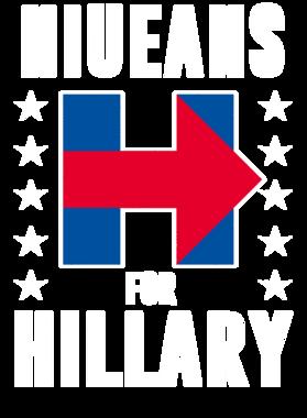 https://d1w8c6s6gmwlek.cloudfront.net/hillaryforpresidentshirts.com/overlays/234/928/23492801.png img