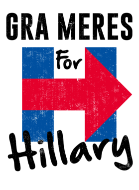 https://d1w8c6s6gmwlek.cloudfront.net/hillaryforpresidentshirts.com/overlays/234/928/23492808.png img