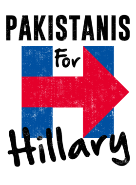 https://d1w8c6s6gmwlek.cloudfront.net/hillaryforpresidentshirts.com/overlays/234/928/23492869.png img