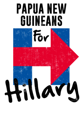 https://d1w8c6s6gmwlek.cloudfront.net/hillaryforpresidentshirts.com/overlays/234/928/23492884.png img