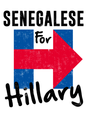 https://d1w8c6s6gmwlek.cloudfront.net/hillaryforpresidentshirts.com/overlays/234/929/23492946.png img