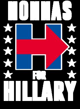 https://d1w8c6s6gmwlek.cloudfront.net/hillaryforpresidentshirts.com/overlays/234/929/23492992.png img