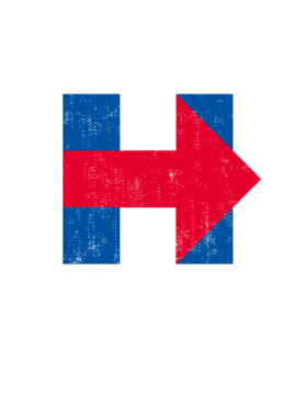 https://d1w8c6s6gmwlek.cloudfront.net/hillaryforpresidentshirts.com/overlays/234/930/23493014.png img