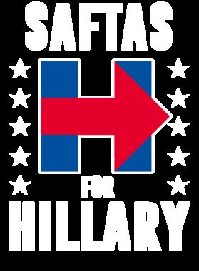https://d1w8c6s6gmwlek.cloudfront.net/hillaryforpresidentshirts.com/overlays/234/930/23493052.png img