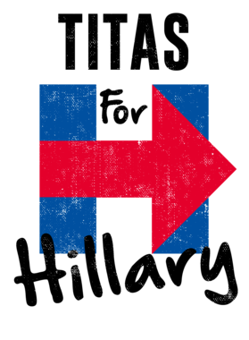 https://d1w8c6s6gmwlek.cloudfront.net/hillaryforpresidentshirts.com/overlays/234/930/23493070.png img