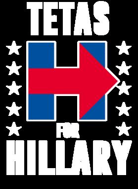 https://d1w8c6s6gmwlek.cloudfront.net/hillaryforpresidentshirts.com/overlays/234/930/23493077.png img