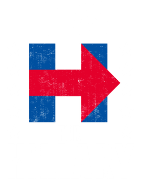 https://d1w8c6s6gmwlek.cloudfront.net/hillaryforpresidentshirts.com/overlays/234/930/23493086.png img